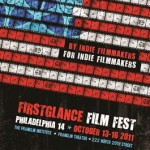 Film - FirstGlance FGPA14Postfront