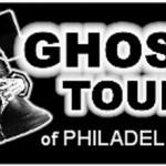 Ghost Tour of Philadelphia - phmedlogo1
