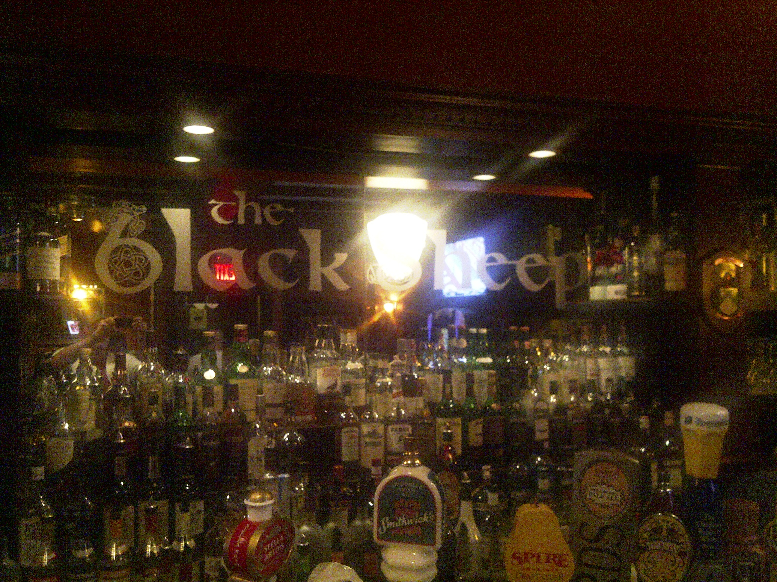 black sheep pub in philadelphia irish bars in philadelphia