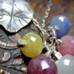 Jewelry event in Fairmount Philadelphia by Gretchen McHale-Aregood