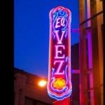 El Vez Restaurant - Mexican Restaurants in Philadelphia