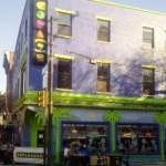 Copabanana in Philadelphia - Margaritas in Philadelphia
