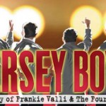 Musical at Forrest Theatre in Philadelphia - Jersey Boys - Theaters in Philadelphia