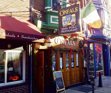 pubs and sports bars in south Established in 1939 the irish pub sits in the heart of midtown manhattan,  central to the theater district and times square we offer a wide variety of foods  from.