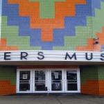 Mummers Museum in Philadelphia - Museums in Philadelphia