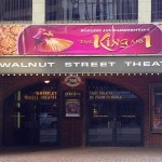 Walnut Street Theater - Theaters in Philadelphia