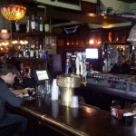 Downey's Restaurant in Philadelphia - Irish Bars in Philadelphia