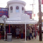 Pat's King of Steaks - Cheesesteaks in Philadelphia