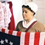 Betsy Ross - Betsy Ross House in Philadelphia - History of Philadelphia