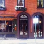 Village Whiskey - Burgers in Philadelphia - Restaurants in Philadelphia