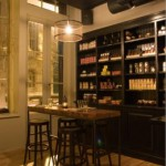 Amada Restaurant in Philadelphia - Spanish Restaurants in Philadelphia