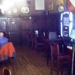 Fergie's Pub - Irish Bars in Philadelphia