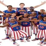 Harlem Globtrotters in Philadelphia - basketball in Philadelphia