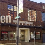 Arden Theatre - Theaters in Philadelphia
