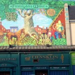Finnigan's Wake - Irish Bars in Philadelphia