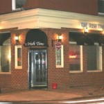 The IrishTimes in Queen Village in Philadelphia - Irish Bars in Philadelphia