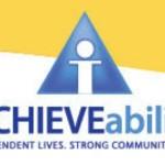 Achievability -