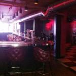 Buffalo Billiards - Sports Bars in Philadelphia