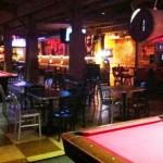 Buffalo Billards - Sports Bars in Philadelphia
