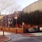 Elfreth's Alley in Philadelphia - Museums in Philadelphia - Philadelphia History