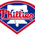 Philadelphia Phillies 2012