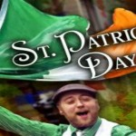 St Patricks Day in Philadelphia - Best Irish Bars in Philadelphia - Irish Bars in Philadelphia