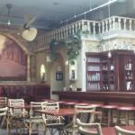 Cuba Libre Restaurant & Rum Bar in Philadelphia