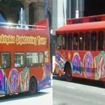 Philadelphia Sightseeing Tours - Sightseeing tours in Philadelphia