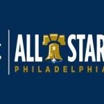 Major League Soccer All Star game in Philadelphia