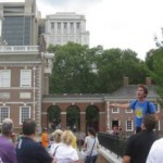 Free and Friendly Tours in Philadelphia - Philadelphia Tour companies