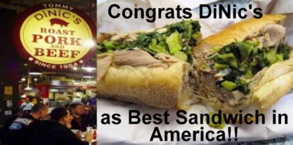 Best pork sandwich recipe