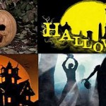 Halloween in Philadelphia, Things to do for Halloween in Philadelphia