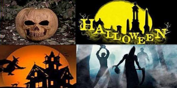 Halloween in Philadelphia, Things to do for Halloween in Philadelphia