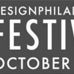 DesignPhiladelphia Festival - Design Philadelphia Festival