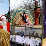 Holiday Events in Philadelphia