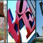 Exploring the Best of Philadelphia