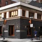 Smokin Betty's in Philadelphia
