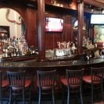 Ralic's on South in Philadelphia