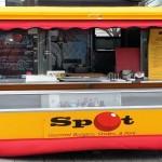 Spot Gourmet Burgers in Philadelphia