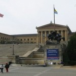 Philadelphia Museum of Art - Pay as you wish at Philadelphia Museum of Art