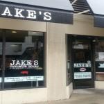 Jake's Sandwich Board in Philadelphia