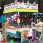East Passyunk Car Show and Street Festival