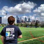 Major League Bocce Philadelphia - Bocce Ball in Philadelphia