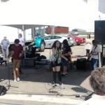 2nd Street Festival in Northern Liberties
