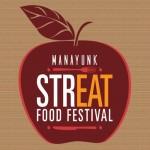 Manayunk StrEAT Food Festival