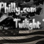 Grim Philly Tours in Philadelphia