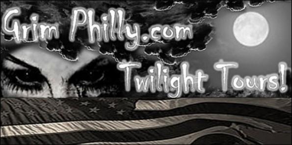 Grim Philly Tours in Philadelphia
