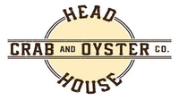 Headhouse Crab & Oyster in South Street Headhouse District Philadelphia