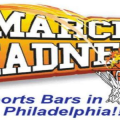 March Madness - Sports Bars in Philadelphia