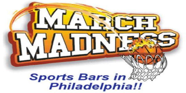 Excellent Philly Sports Bars for March Madness, Philly ...